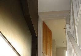 Refurbishment of Room, Recent Project Gallery - 3 | CRM Contractors