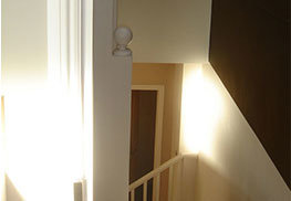 Refurbishment of Room, Recent Project Gallery -7 | CRM Contractors