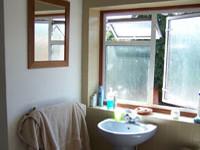Bathroom, Refurbishment Stage 2 - CRM Contractors